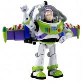Buzz Robot 1