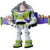 Buzz Robot 2