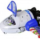 Buzz Spaceship 3