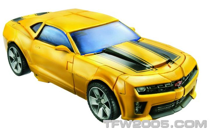 Bumblebee (Battle Blade) Deluxe-Bumblebee_Vehicle_12661