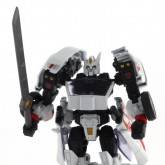 Deluxe Generations Drift robot