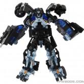 Deluxe Ironhide 1266124267