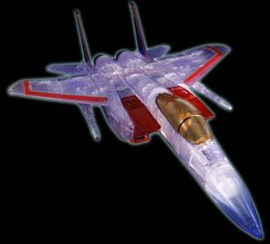 Starscream (Ghost) Ghost-Star-2