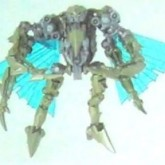 Insecticon