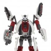 Scout Backfire robot 126612417