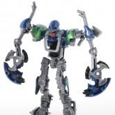 Scout Brimstone robot 12661241