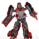 Scout Hubcap robot 1266124174