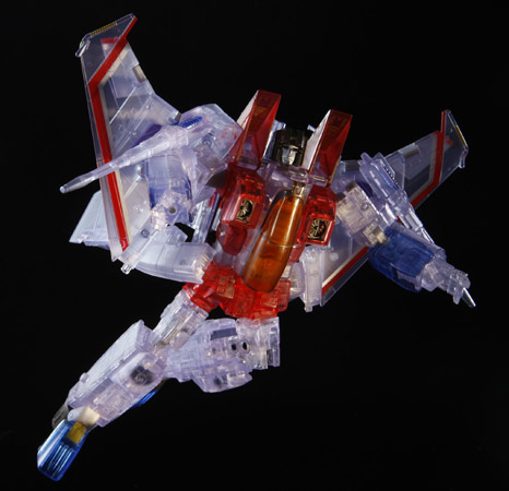 Starscream (Ghost) mp3g_r1