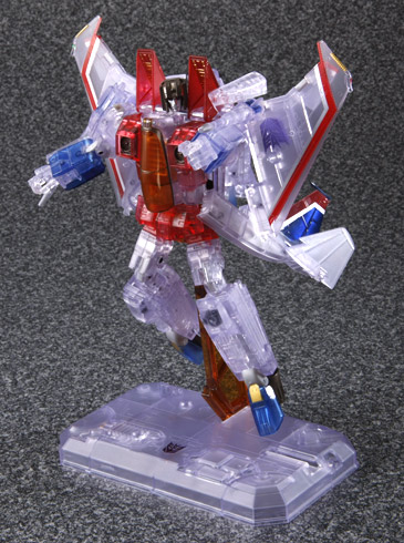 Starscream (Ghost) mp3g_r2