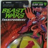 BWbasicS2ClawJaw