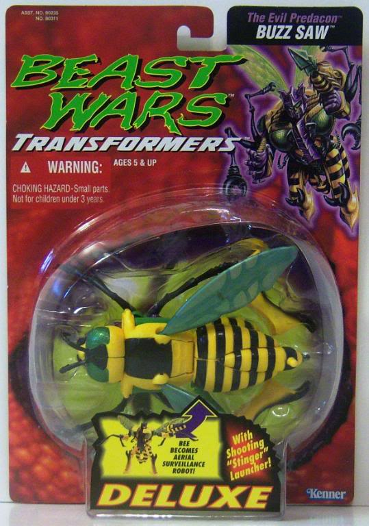 Buzz Saw BWdeluxeS1BuzzSaw