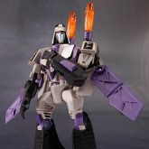 Blitzwing 01
