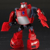 Cliffjumper 01