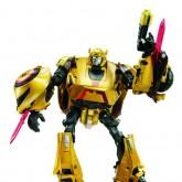 Deluxe Generations Bumblebee B