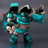 Ironhide 01