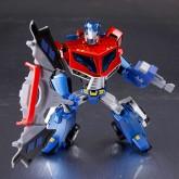Optimus 01
