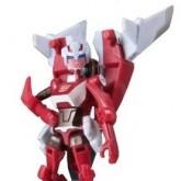 Arcee Bot
