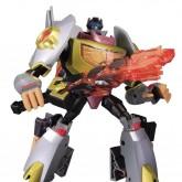 Grimlock Bot