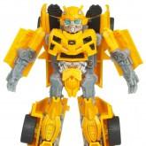 TF Activators Bumblebee Robot