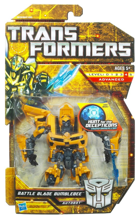 Bumblebee (Battle Blade) TF-Battle-Blade-Bumblebee-Pack