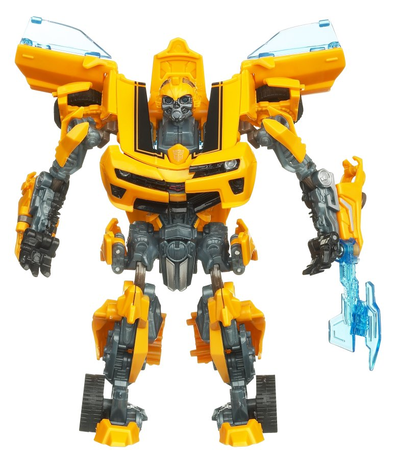 Bumblebee (Battle Blade) TF-Battle-Blade-Bumblebee-Robo