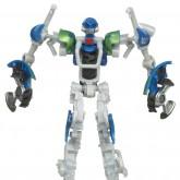TF Brimstone Robot 1273791425