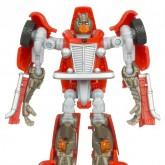 TF Hubcap Robot 1273791558