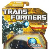 TF Ironhide Packaging 12737915