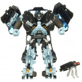 TF Ironhide Robot 1273791558