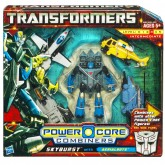 TF PCC Skyburst Packaging 1273