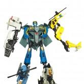 TF PCC Skyburst Robot 12737920