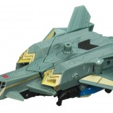 TF PCC Skyburst Vehicle 127379