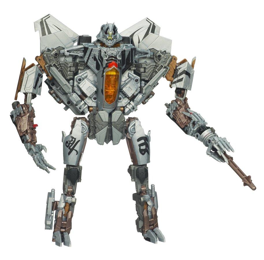 Starscream (Leader) - Transformers Toys - TFW2005