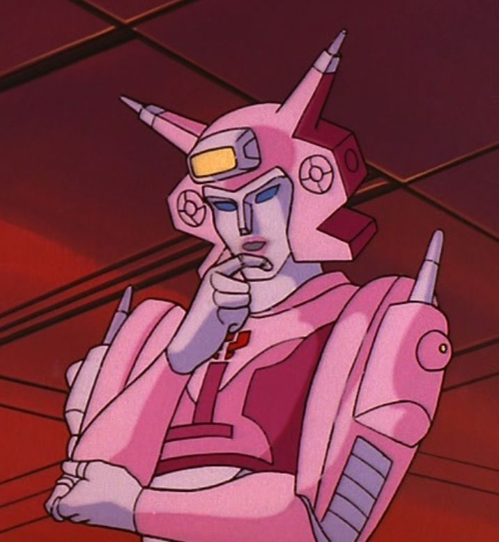 Elita One Image