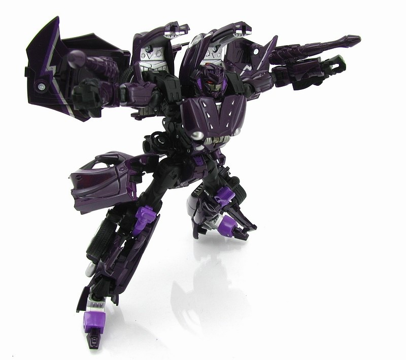Skywarp - Mitsuoka Orochi (Witch Purple Pearl) alternity-skywarp-1