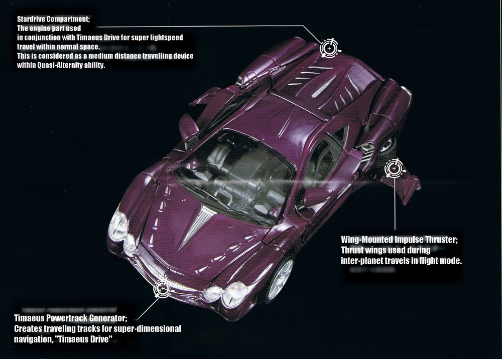 Skywarp - Mitsuoka Orochi (Witch Purple Pearl) skywarp-1-w-text