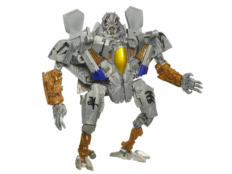 Starscream (Activator) Image