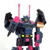 Robot 09