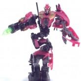 Arcee Robot