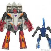 PCC Darkscream Robots 12815408