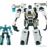 PCC Icepick Robots 1281540819