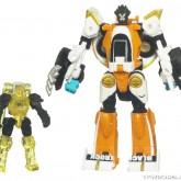 PCC Leadfoot Robots 1281540819