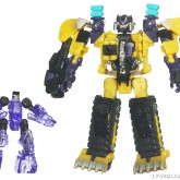 PCC Sledge Robots 1281540819