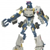 TF Axor Robot 1281540954