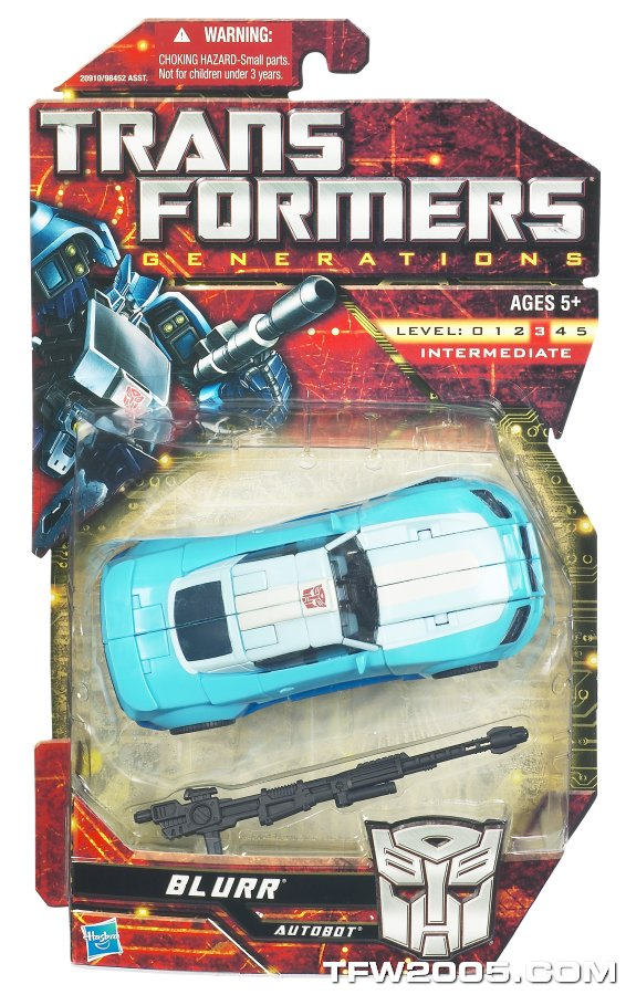 Blurr TF-Blur-Packaging_1281541434