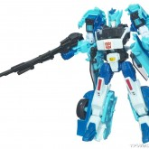 TF Blur Robot 1281541434