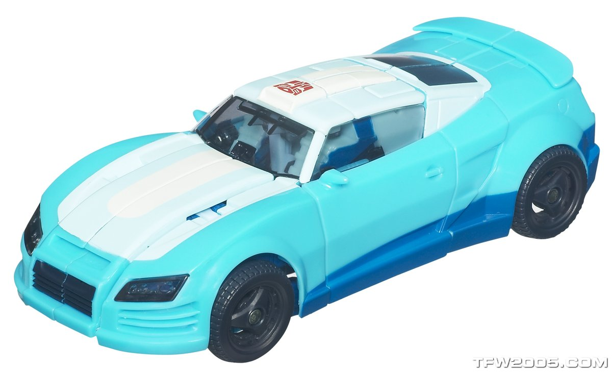 Blurr TF-Blur-Vehicle_1281541434