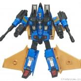 TF Dirge Robot 1281541434