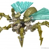 TF Insecticon Insect 128154095