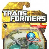TF Insecticon Packaging 128154